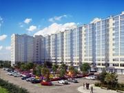 Выведен в продажу последний пул квартир в ЖК «Кристалл» в Феодосии
