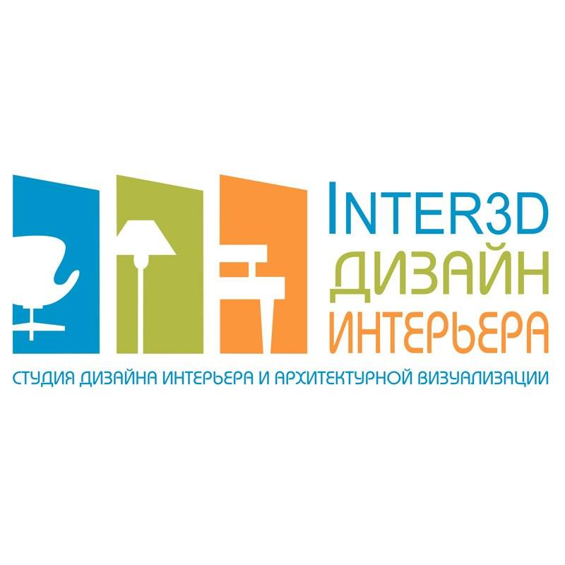 Интер 3Д