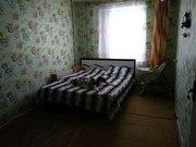 2к квартира в Ветрино рядом с озером,  28 км от Полоцка
