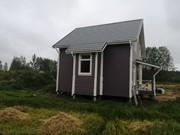 Строительство каркасных и брусовых Домов и бань в Барани - foto 3