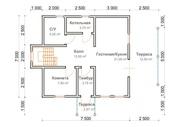 Строительство каркасных и брусовых Домов и бань в Барани - foto 4
