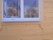 Строительство каркасных и брусовых Домов и бань в Бегомле - foto 4