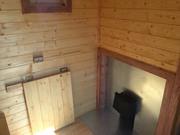Баня Мобильная за 1 день под ключ установка в Чашниках - foto 4