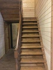 Отделка деревянных Домов и Бань.100 % ровные руки - foto 3