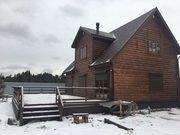 Отделка деревянных Домов и Бань.100 % ровные руки - foto 8