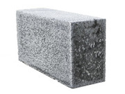 Предлагаем полистиролбетонные плиты и блоки